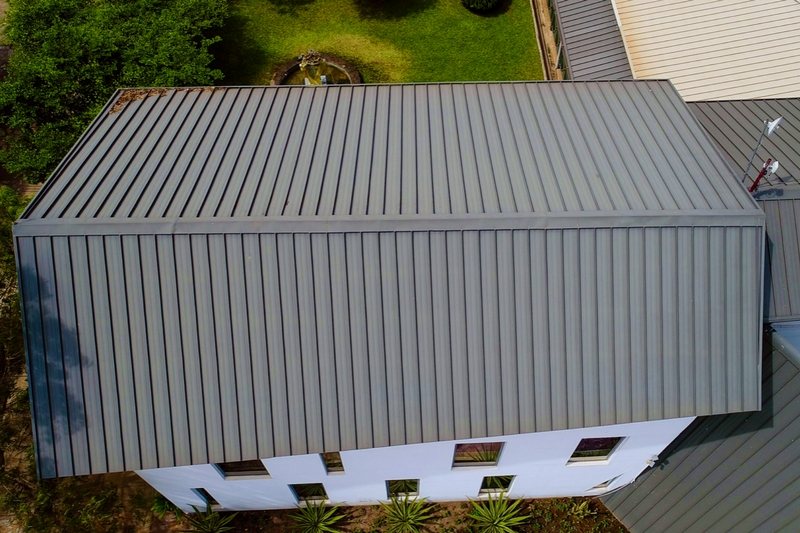 Home - Raincoat Roofing Systems Ltd